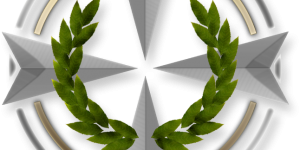 Ordocast Logo New