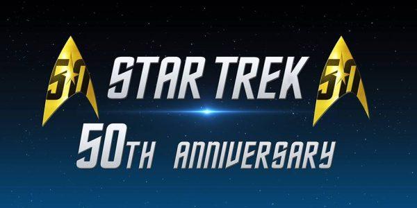 Star_Trek_50th